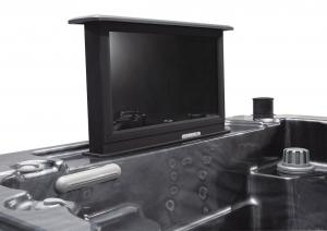 32-inch-TV-