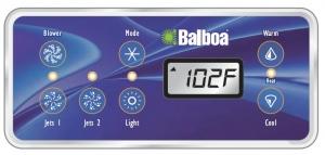 Balboa-control-system-1-VL701S