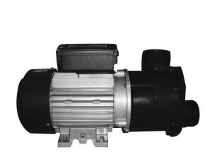 water-pump-1HP