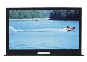 37-inch-TV-