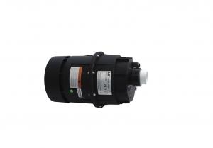 air-pump-2