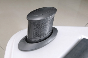 pop-up-speaker