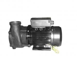 water-pump3HP